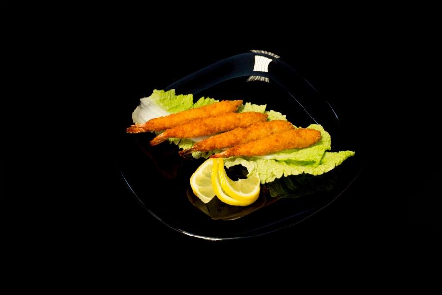 Роллы и суши – доставка в Пскове STEDRoll – фото 269.1