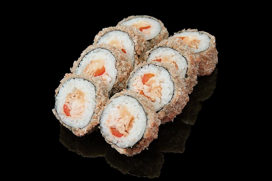 Роллы и суши – доставка в Пскове STEDRoll – фото 434.1