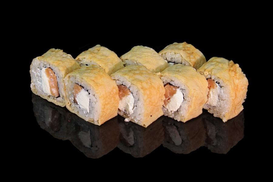 Роллы и суши – доставка в Пскове STEDRoll – фото 405.1