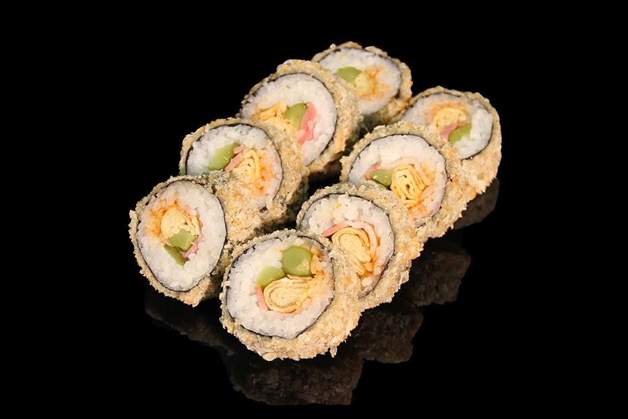 Роллы и суши – доставка в Пскове STEDRoll – фото 432.1