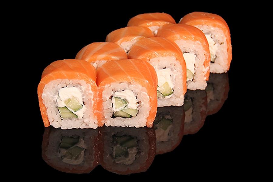 Роллы и суши – доставка в Пскове STEDRoll – фото 431.1