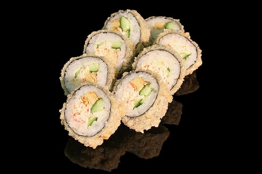 Роллы и суши – доставка в Пскове STEDRoll – фото 433.1