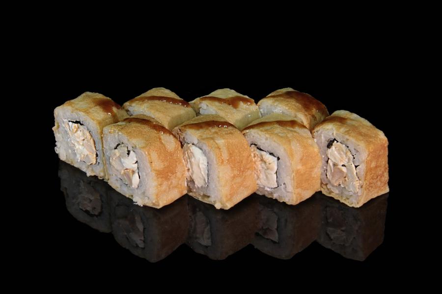 Роллы и суши – доставка в Пскове STEDRoll – фото 403.1