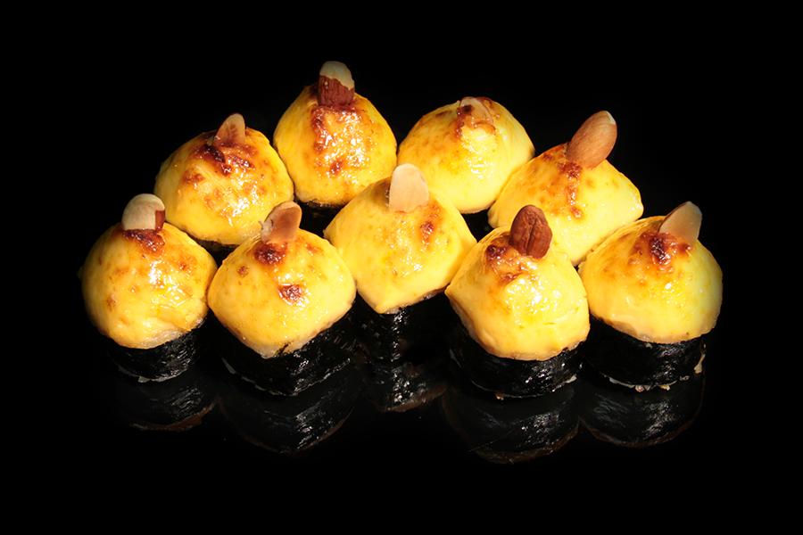 Роллы и суши – доставка в Пскове STEDRoll – фото 482.1