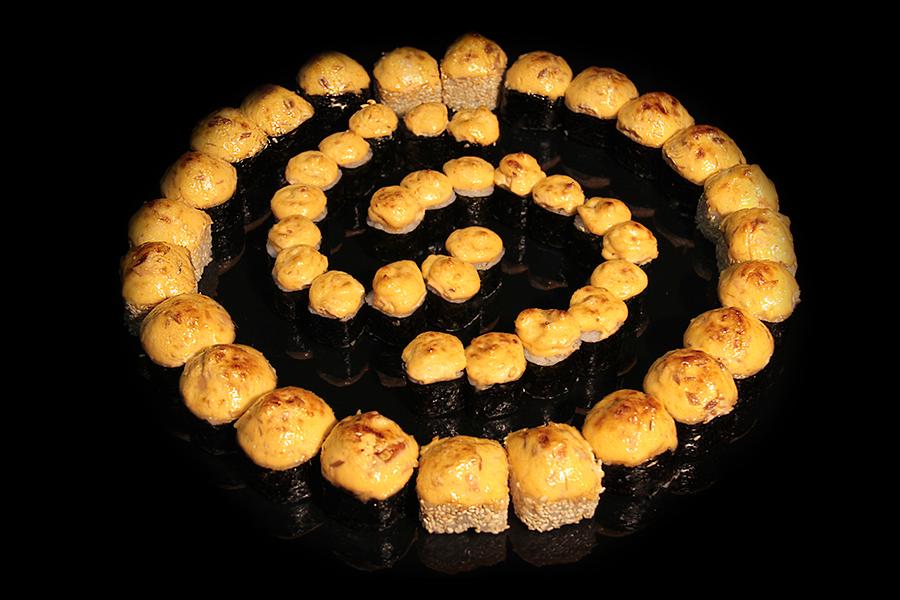 Роллы и суши – доставка в Пскове STEDRoll – фото 485.1