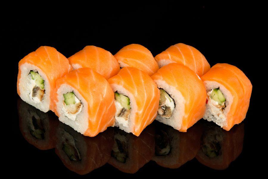 Роллы и суши – доставка в Пскове STEDRoll – фото 138.1