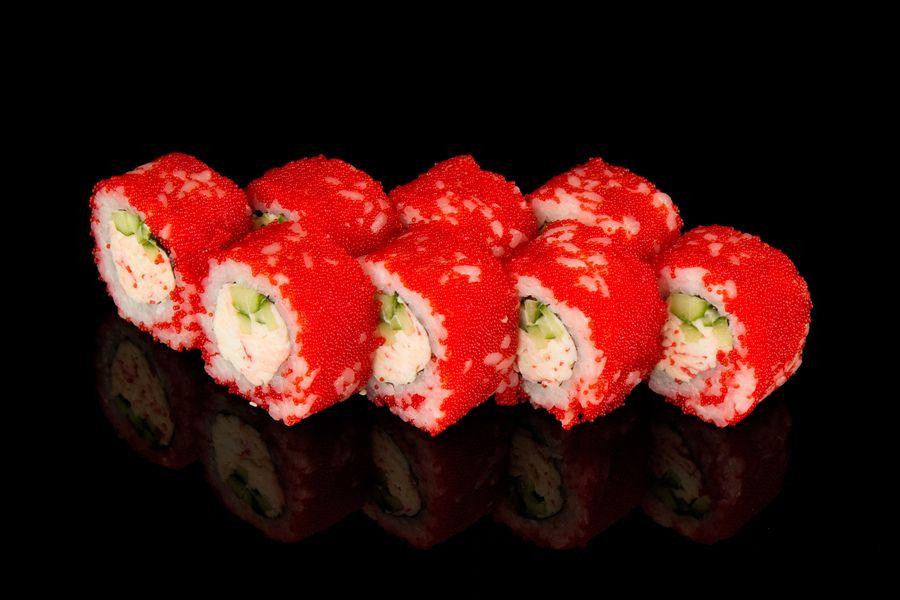 Роллы и суши – доставка в Пскове STEDRoll – фото 140.1