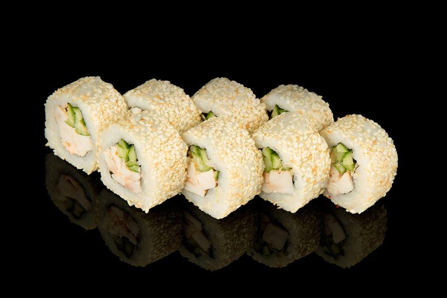 Роллы и суши – доставка в Пскове STEDRoll – фото 144.1
