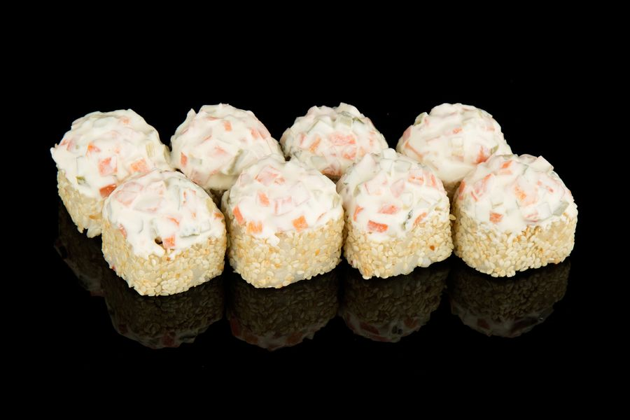 Роллы и суши – доставка в Пскове STEDRoll – фото 152.1