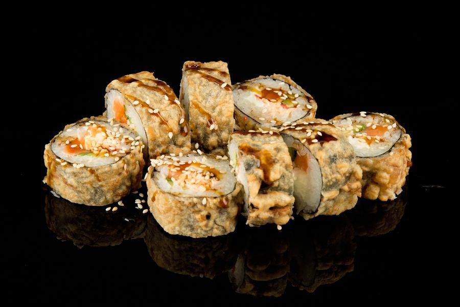 Роллы и суши – доставка в Пскове STEDRoll – фото 163.1