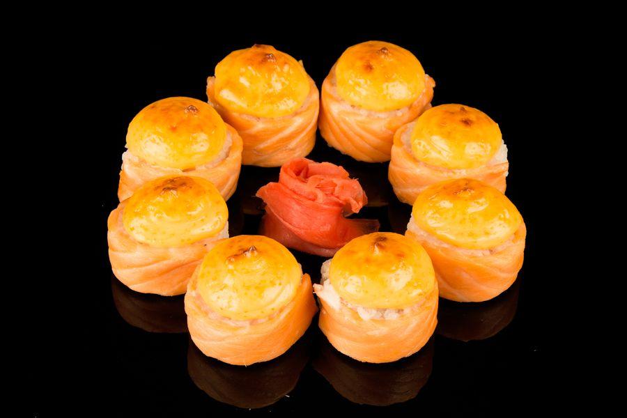 Роллы и суши – доставка в Пскове STEDRoll – фото 185.1