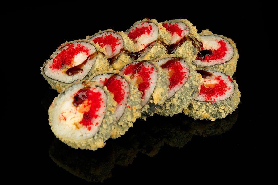 Роллы и суши – доставка в Пскове STEDRoll – фото 192.1