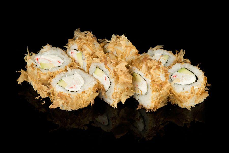 Роллы и суши – доставка в Пскове STEDRoll – фото 207.1