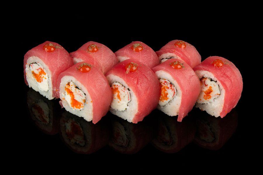 Роллы и суши – доставка в Пскове STEDRoll – фото 212.1