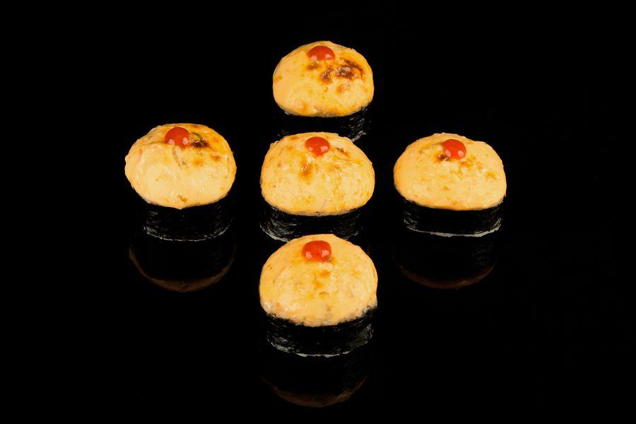 Роллы и суши – доставка в Пскове STEDRoll – фото 227.1