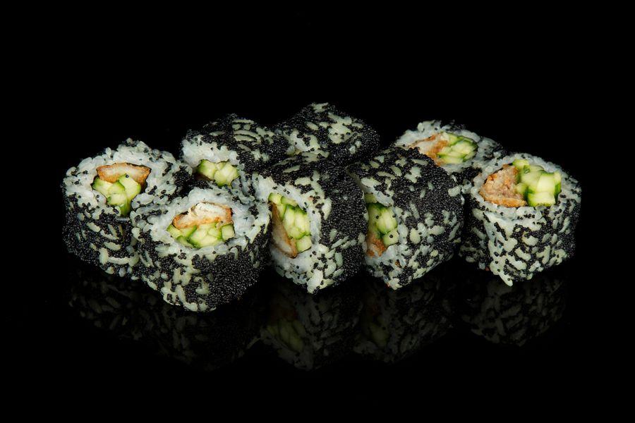 Роллы и суши – доставка в Пскове STEDRoll – фото 248.1