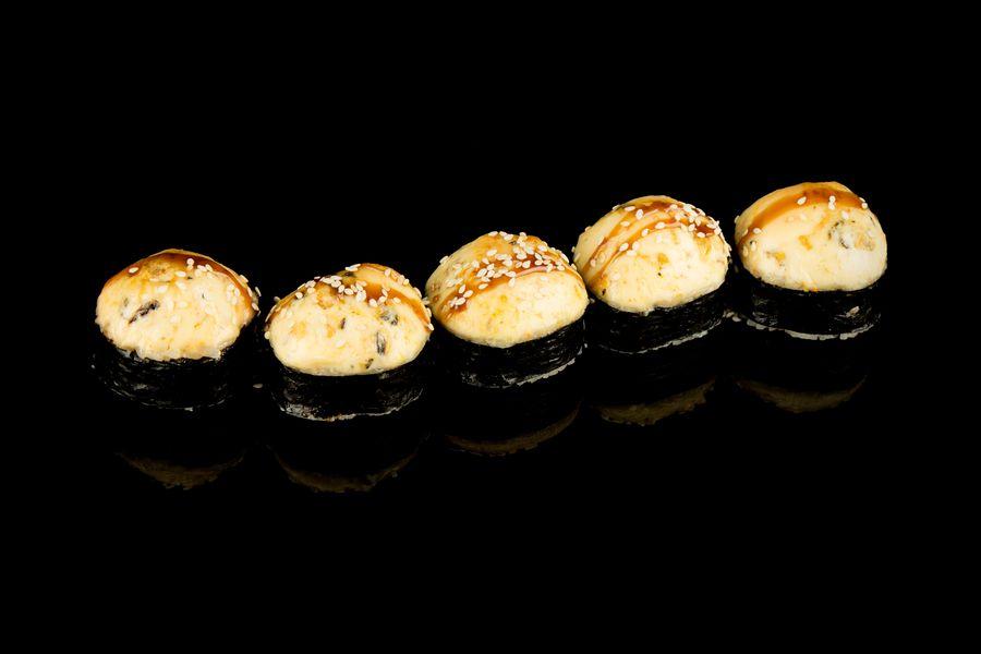 Роллы и суши – доставка в Пскове STEDRoll – фото 330.1