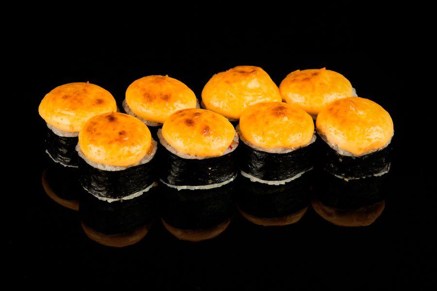 Роллы и суши – доставка в Пскове STEDRoll – фото 367.1