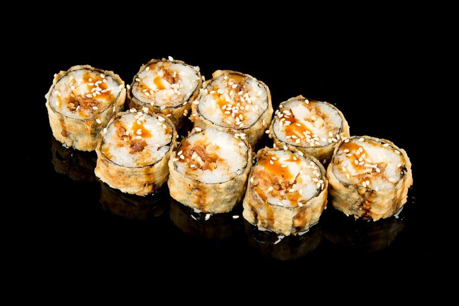 Роллы и суши – доставка в Пскове STEDRoll – фото 369.1