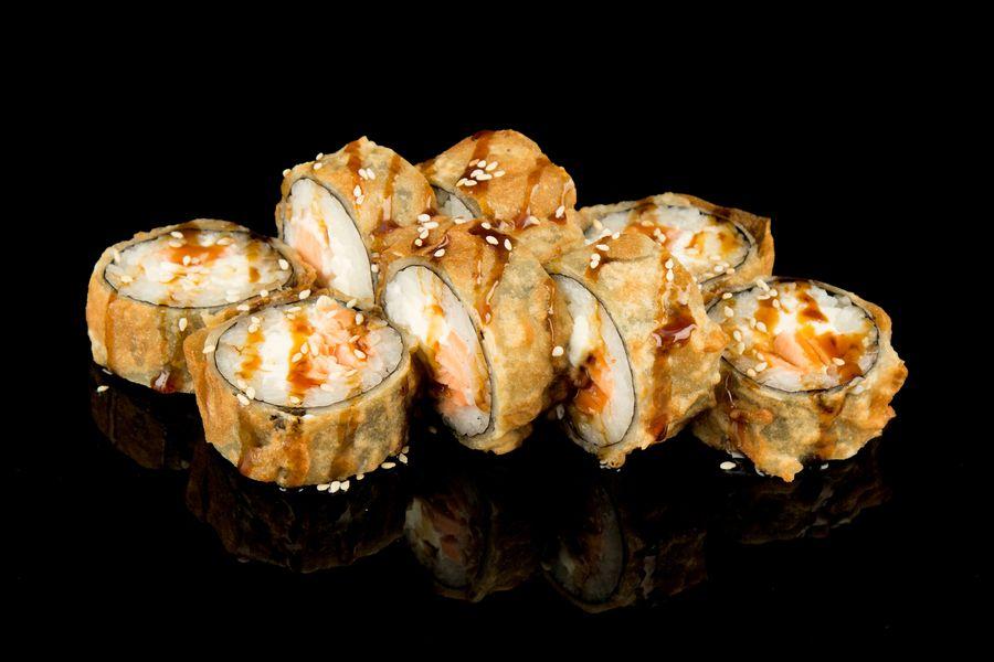 Роллы и суши – доставка в Пскове STEDRoll – фото 370.1