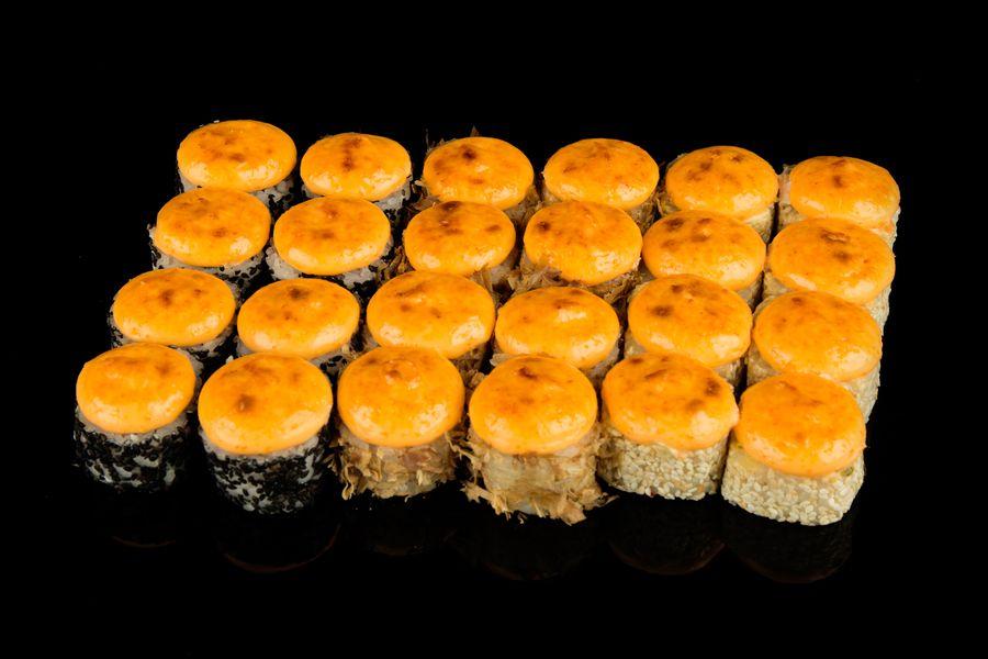 Роллы и суши – доставка в Пскове STEDRoll – фото 374.1