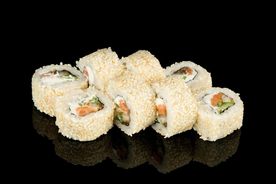 Роллы и суши – доставка в Пскове STEDRoll – фото 143.1