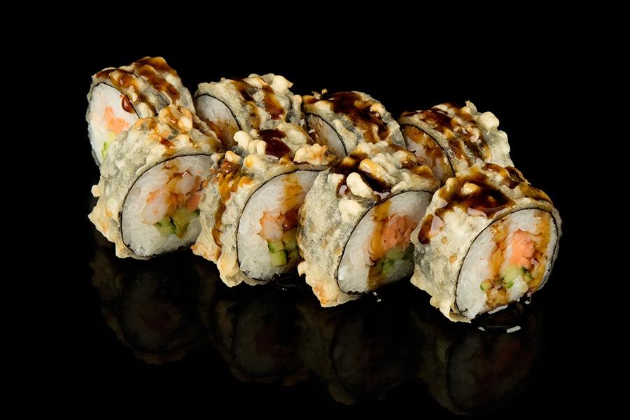 Роллы и суши – доставка в Пскове STEDRoll – фото 211.1