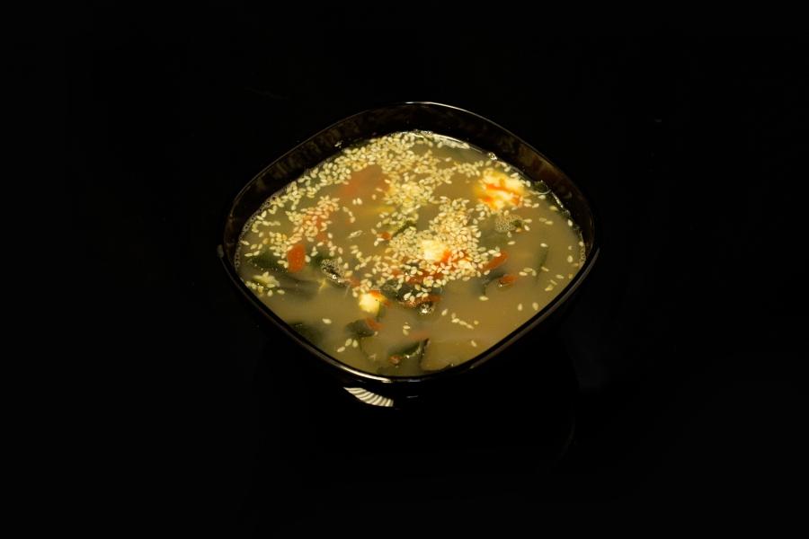 Роллы и суши – доставка в Пскове STEDRoll – фото 268.1