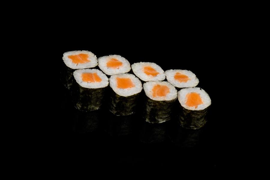 Роллы и суши – доставка в Пскове STEDRoll – фото 130.1