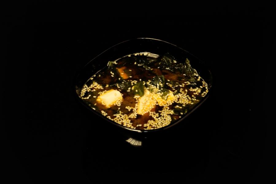 Роллы и суши – доставка в Пскове STEDRoll – фото 196.1