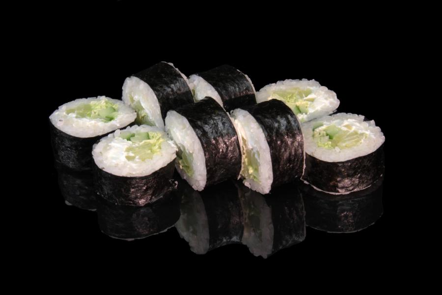 Роллы и суши – доставка в Пскове STEDRoll – фото 400.1