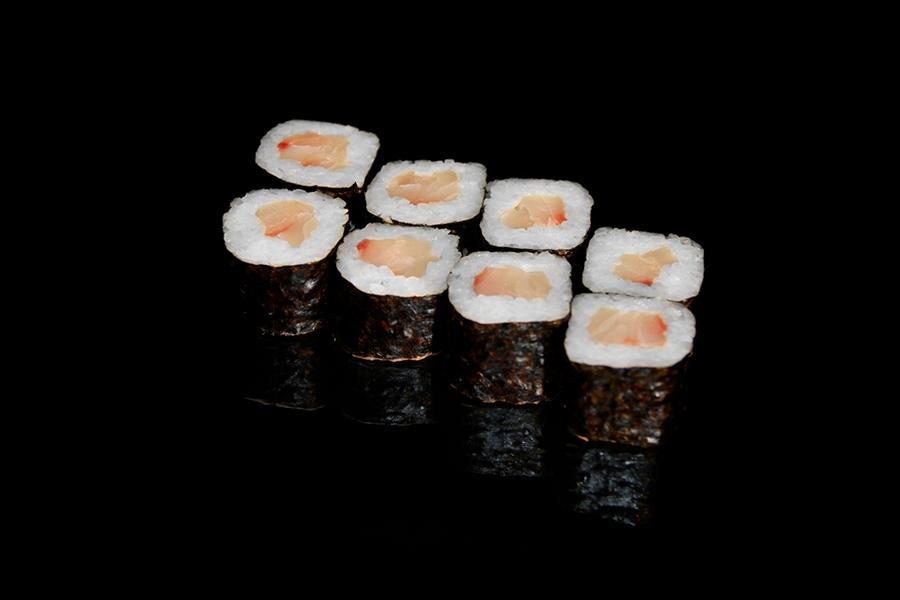 Роллы и суши – доставка в Пскове STEDRoll – фото 441.1