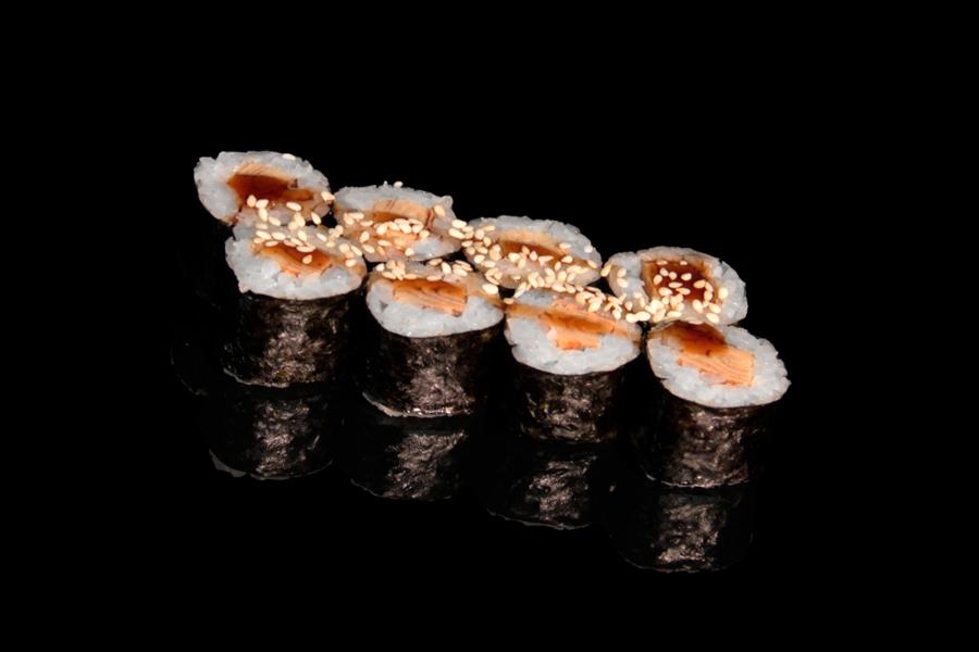 Роллы и суши – доставка в Пскове STEDRoll – фото 404.1