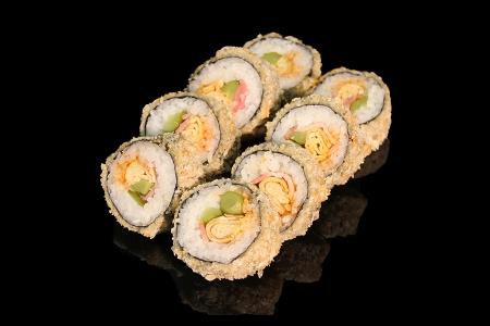 Роллы и суши – доставка в Пскове STEDRoll – фото 432
