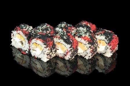 Роллы и суши – доставка в Пскове STEDRoll – фото 399