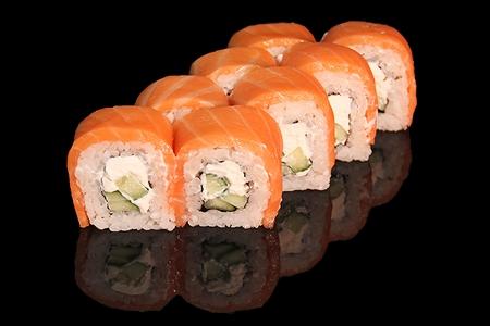 Роллы и суши – доставка в Пскове STEDRoll – фото 431