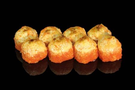 Роллы и суши – доставка в Пскове STEDRoll – фото 401
