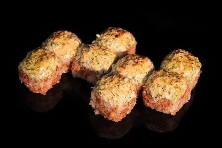 Роллы и суши – доставка в Пскове STEDRoll – фото 610