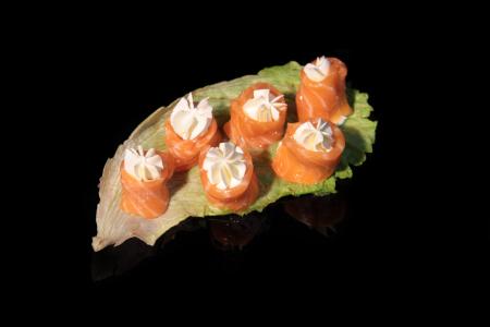 Роллы и суши – доставка в Пскове STEDRoll – фото 619
