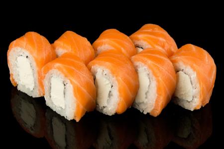 Роллы и суши – доставка в Пскове STEDRoll – фото 604