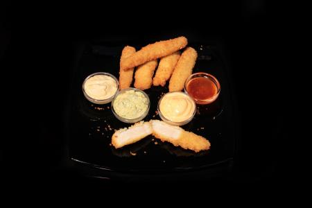 Роллы и суши – доставка в Пскове STEDRoll – фото 617