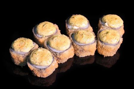 Роллы и суши – доставка в Пскове STEDRoll – фото 609