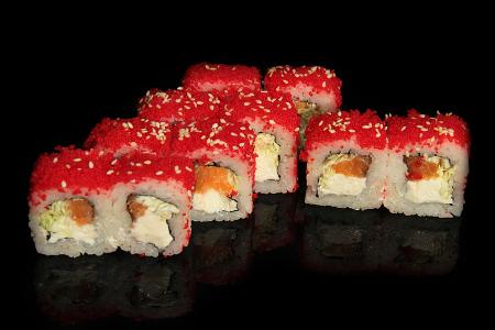 Роллы и суши – доставка в Пскове STEDRoll – фото 480