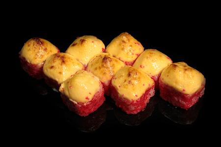 Роллы и суши – доставка в Пскове STEDRoll – фото 475