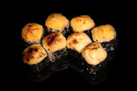 Роллы и суши – доставка в Пскове STEDRoll – фото 477