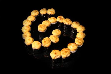 Роллы и суши – доставка в Пскове STEDRoll – фото 562