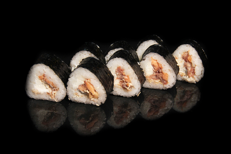 Роллы и суши – доставка в Пскове STEDRoll – фото 563