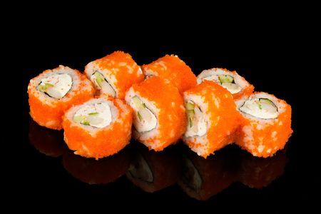 Роллы и суши – доставка в Пскове STEDRoll – фото 623