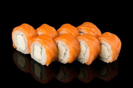 Роллы и суши – доставка в Пскове STEDRoll – фото 136