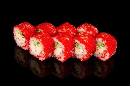Роллы и суши – доставка в Пскове STEDRoll – фото 621